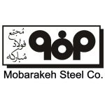 foolad mobarake