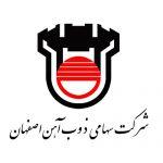 zobahanisfahan