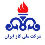 sherKat-meli-GAZ-iran