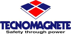 tecnomagnete-300x145